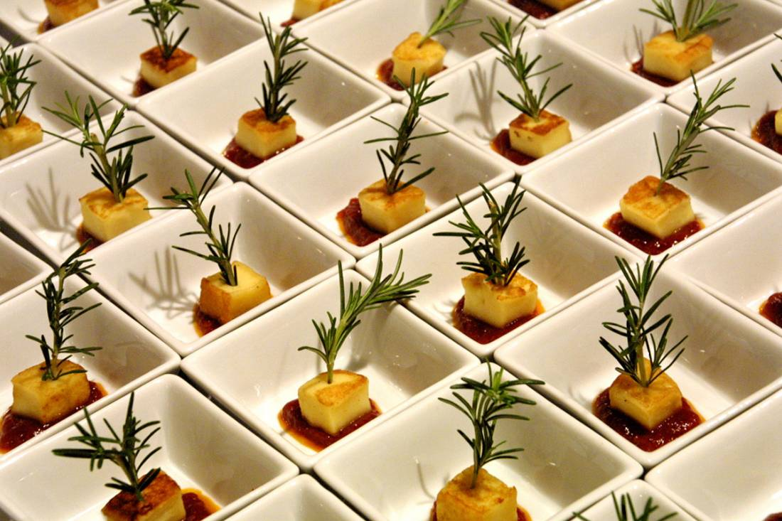 Catering12
